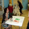 Save the Libraries – Kennington (Part 1 of 2)